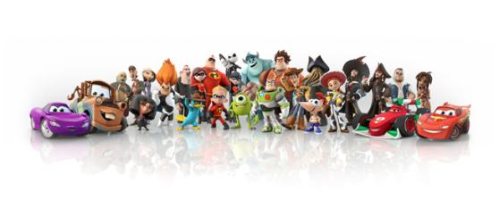 disney_pixar-compilation-image-655