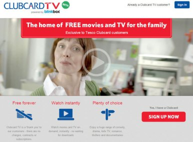 tech-club-card-tv-1